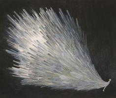 Illustration by Junaida