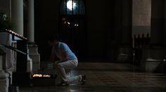 Votive Candles, Catholic, Prayers, Prayer, Beans, Roman Catholic
