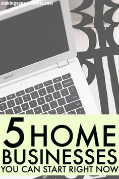 2289 best work from home ideas images on pinterest in 2018 make