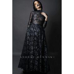 #ashrafhennawi#fashiondesigner#readytowear#collection2017#fallwinter
