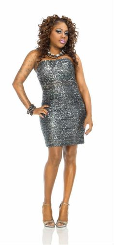 """""""R&B Divas: LA"""" star, Lil Mo, dishes on season 2, getting her own sitcom and co-star Kelly Price. Read it! http://s2smagazine.com/84123/lil-mo-dishes-on-spin-off-rb-divas-kelly-price/"""
