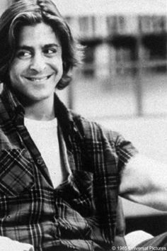 """""""I put less stock in others' opinions than my own. No one else's opinions could derail me.""""  ~ Judd Nelson"""