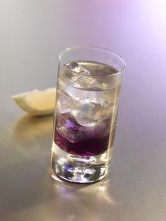 Cocktail Backstage - Recette Cocktail Avec Alcool