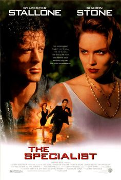 The Specialist Full Movie   to watch the full movie hd in this title please click         http://evenmovie01.blogspot.co.id      You must become a member first, Register for Free