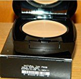 "Avon Extra Lasting Cream to Powder Foundation ""Creamy Natural"" SPF 15 2016 - http://47beauty.com/avon-extra-lasting-cream-to-powder-foundation-creamy-natural-spf-15-2016-2/"