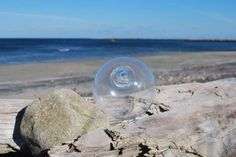 Glass Float Project #BlockIsland #Fun #HandBlown #NewEngland Glass Floats, Block Island, Rhode Island, New England, Fun, Beautiful, Island, Hilarious