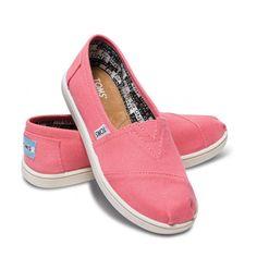 0cfbb5df97da5b CLASSIC Y PINK Main Web Cheap Toms Shoes