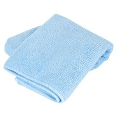 The QEP Multi-Surface Microfiber Cloth can be used to clean, dust and shine most surfaces. It is ideal for removing grout haze after tile installation. This cleaning cloth is durable and washable for Peel And Stick Tile, Stick On Tiles, Countertop Kit, Countertops, Rustoleum Countertop, Glass Mosaic Tiles, Mosaic Art, Tile Art, Epoxy Grout