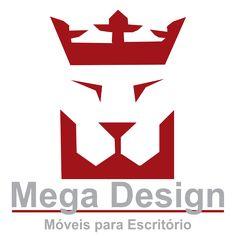 Moveis para Escritorio Curitiba - Mega Design Cadeiras