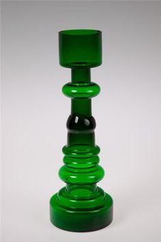 Oiva Toikka Art Of Glass, Lassi, Glass Collection, Glass Design, Finland, Mid-century Modern, Scandinavian, Sculptures, Objects