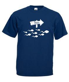 Po 500 plus Polo Shirt, T Shirt, Polo Ralph Lauren, Mens Tops, Fashion, Polos, Tee, Moda, La Mode
