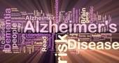 Glucose intolerance or insulin resistance do not appear to be associated with pathological features of Alzheimer disease (AD) or detection of the. Revlon Professional, The Body Shop, Maybelline, Glucose Intolerance, Alzheimer's Association, Alzheimers Awareness, Aging Parents, Alzheimer's And Dementia, Elderly Care