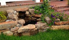 Charmant Santa Fe Garden Design | Mccumber Fine Gardens Po Box 23810 Santa Fe New  Mexico 87502 505 660 ... | Dry Riverbed Ideas | Pinterest | Santa Fe, ...