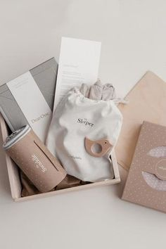 Bringing Home Baby Bundle Deluxe - Solly Baby Baby Gift Hampers, Baby Hamper, Baby Gift Sets, Baby Gifts, Baby Wrap Carrier, Baby Bundles, Gifts For New Parents, Baby Wraps, Parent Gifts