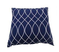 Leona Decorative Pillow