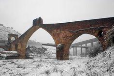 Puente6