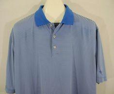ee973e7270 84 Best Golf images in 2019 | Men's shirts, Mens shirts uk, Golf ...