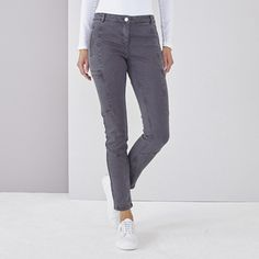 The White Company | Biker Jeans. Pinning from the UK? ->http://www.thewhitecompany.com/Biker-Jean/p/BICJN?swatch=Dark+Grey