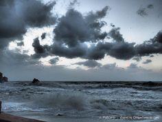 nuvole013