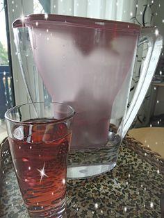Indra testet... Produkttests aller Art: BWT Magnesium Mineralizer - im Handumdrehen reines mineralisiertes Wasser