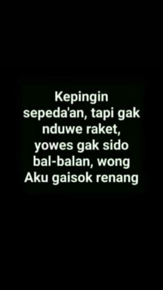 Quotes Lucu, Snap Quotes, Doa, Cards Against Humanity, Culture, Humor, Twitter, Random, Cheer