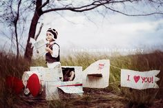 Confessions of a Prop Junkie valentines day photography props Be Inspired;Confessions of a Prop Junkie valentines day photography props,Jedes Kind ist ein Forscher Be Inspired;Confessions of a Prop Junkie valentines day photography props. Valentine Mini Session, Valentine Picture, Valentines Day Photos, Mini Sessions, Photo Sessions, Toddler Pictures, Photography Backdrops, Photography Ideas, Outdoor Photography