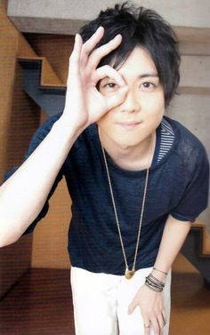 画像 Kana Hanazawa, Japanese Boy, Voice Actor, Actors & Actresses, The Voice, Anime, Grills, Fandoms, Love