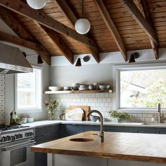 Cedar & Moss Tilt Sconce Long image byJason Varney.jpg