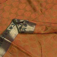 Sari / All Saris - Parisera