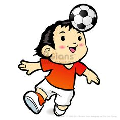 Royalty-free stock vector graphics and clip art image gallery. Currently showing images 1 - 48 of 960 where Similar Image is Cartoon Boy Kicking a Soccer Ball sorted by Similarity. Soccer Players, Stunts, Mickey Mouse, Disney Characters, Fictional Characters, Character Design, Palestine, Boys, Beach