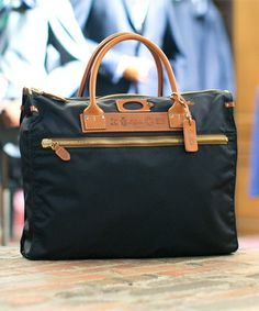 Felisi(フェリージ)/Business Bag(ビジネスバッグ)|nano・universe(ナノユニバース)のファッション通販 - ZOZOTOWN