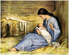Pictures of cicely mary barker - 20 images Jesus And Mary Pictures, Bible Pictures, Mary And Jesus, Christian Images, Christian Art, Catholic Art, Religious Art, Jesus Art, Jesus Christ