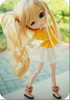 Cute Dolls Wallpaper Page 6 Anime Dolls, Blythe Dolls, Barbie Dolls, Barbie Images, Profile Picture For Girls, Profile Pictures, Cute Baby Dolls, Kawaii Doll, Barbie Life