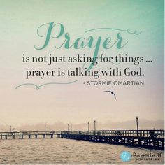 #prayer #god #quotes