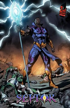 Black Cartoon Characters, Superhero Characters, Comic Book Characters, Comic Character, Comic Books Art, Comic Art, Black Comics, Dc Comics, Marvel Dc