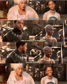 . . . #blackpanthermovie #2018 #black #panther #tag #fans #follow #blackpanthermarvel #marvel #blackpantherparty #15daystogo #blackpantherfanart #blackpanthercast #blackpantherpremiere #love #bestmovie #join #fanpage #marvellegends #blackpantherpartycubs #blackpantherfilm #blackpantherpower #bestcast #blackpantherpremiere #wakandaforever #cast #blackpanthermarvel #revengestorm