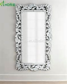 Decorative Mirrors - Bing images