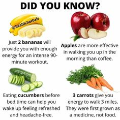 Healthy Tips, Healthy Snacks, Healthy Eating, Healthy Recipes, Healthy Herbs, Delicious Recipes, Clean Eating, Natural Health Remedies, Herbal Remedies
