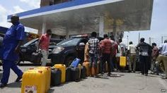Scarcity: Transport Fare Rises By 100% In Ibadan
