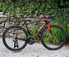 Orbea Orca M11i-Pro with SRAM Red eTap and upgraded Zipp 303 tubulars.  @orbeabicycles  repost @pushcartel #orbeaorca #myorbea #orca #etap #bikeporn #road #cycling #pushcartel #bikeshop #ambleside #lakedistrict #lifeistooshorttorideshitbikes