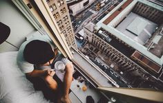 """""""From Above"""" Story and Pictures -- National Geographic Your Shot"""