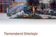 Die Filderklinik im Gespräch…  Sie haben unseren Themenabend gestern Abend verpasst? Alle Termine und Infos zu unseren kommenden Veranstaltungen der Chirurgie und Onkologie finden Sie in unserem Veranstaltungsflyer: http://www.filderklinik.de/fileadmin/filderklinik/Dokumente/Flyer/GFK_Patientenveranstaltung_2017.pdf  Wir freuen uns auf Ihren Besuch und wünschen ein schönes Wochenende!