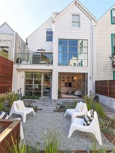 Beautiful Victorian transformed in Noe Valley: 619 Diamond Street
