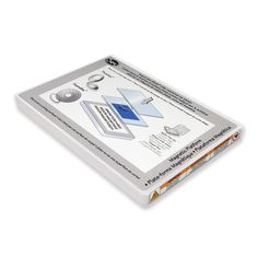 Sizzix Magnetic Platform Accessory - Overstock™ Shopping - Big Discounts on Sizzix Die Cutting Accessories