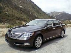 lexus - : Yahoo Image Search Results