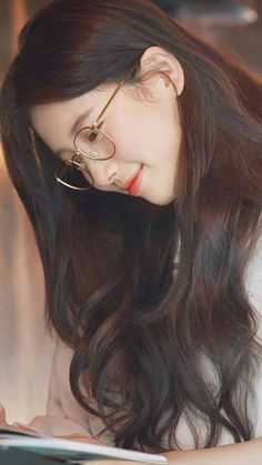 Bae Suzy, Cute Korean, Korean Girl, Korean Beauty, Asian Beauty, Miss A Suzy, Idole, My Hairstyle, Korean Celebrities