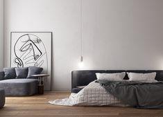 Minima Apartment