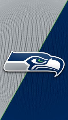 Nfl Highlights, Sports Wallpapers, Miami Dolphins, Seattle Seahawks, Football, Sports Teams, Cave, Futbol, American Football