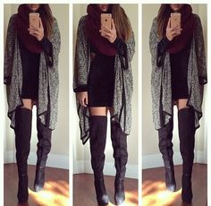 Find More at => http://feedproxy.google.com/~r/amazingoutfits/~3/elHuFqhkII8/AmazingOutfits.page