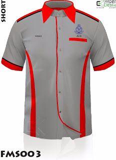 340 best corporate uniforms images spa uniform medical for Baju uniform spa